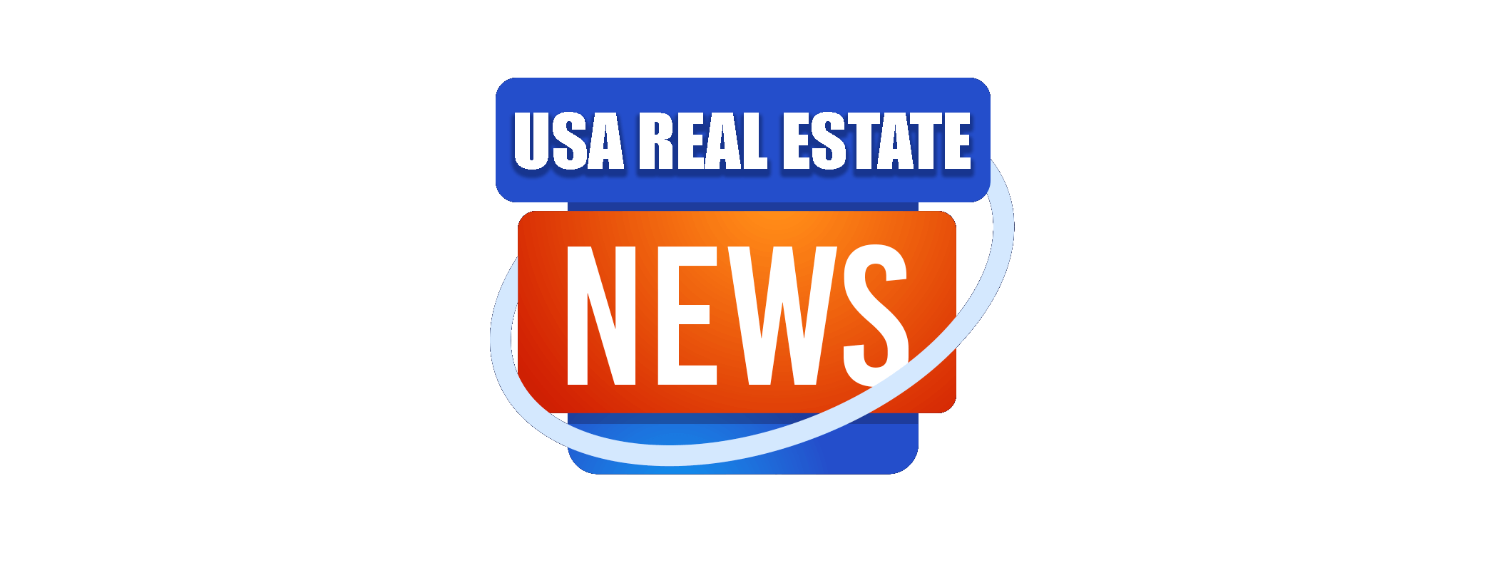 USA Real Estate News